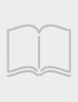 Организация лечебного питания : учебно-методическое пособие для студентов